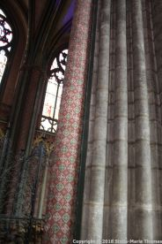 BORDEAUX CATHEDRAL 006