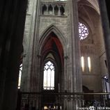 BORDEAUX CATHEDRAL 008