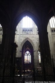 BORDEAUX CATHEDRAL 013