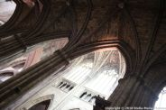 BORDEAUX CATHEDRAL 020
