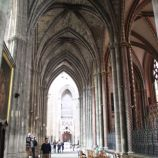 BORDEAUX CATHEDRAL 022
