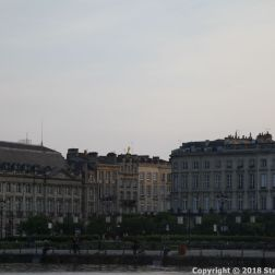 BORDEAUX DINNER CRUISE 012