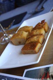BORDEAUX DINNER CRUISE, AMUSE BOUCHES 003