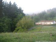 CASA MIAMENDI, LARRABETZU 001