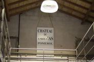 CHATEAU DE TAILHAS 017