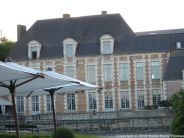 CHATEAU D'ETOGES 007