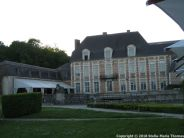 CHATEAU D'ETOGES 008