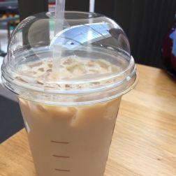 COSTA COFFEE ICED COFFEE 001