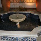 fountains-pousada-de-mong-ha-001_3040627275_o