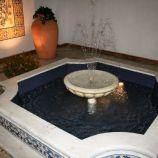 fountains-pousada-de-mong-ha-003_3040627523_o