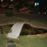 fountains-pousada-de-mong-ha-004_3041468596_o