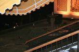 fountains-pousada-de-mong-ha-005_3041468752_o