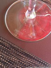 HOTEL PARC BEAUMONT, PAU, GLASSES 006