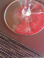 HOTEL PARC BEAUMONT, PAU, GLASSES 006