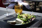 HOTEL RESTAURANT LA CITADELLE, BLAYE, CHEESE 009