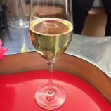 LE BAR A VIN, BORDEAUX, CREMANT 001