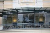 LE BRASSERIE, PALAIS BEAUMONT 012