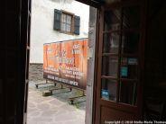 LES ETATS DE NAVARRE, SAINT JEAN PIED DE PORT, 002