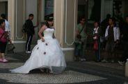 macau-bride-001_3024851330_o