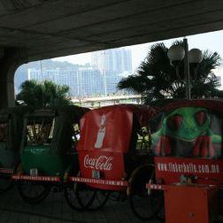 macau-pedicabs-001_3030584315_o