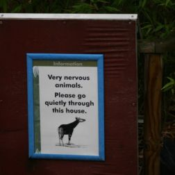 marwell-zoological-park---okapi-sign-001_3074856551_o