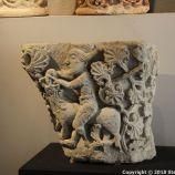 MUSEE D'AQUITAINE, BORDEAUX 002