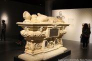 MUSEE D'AQUITAINE, BORDEAUX 011