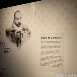 MUSEE D'AQUITAINE, BORDEAUX 013