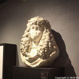 MUSEE D'AQUITAINE, BORDEAUX 015