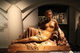 MUSEE D'AQUITAINE, BORDEAUX 020