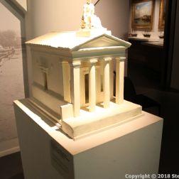 MUSEE D'AQUITAINE, BORDEAUX 021
