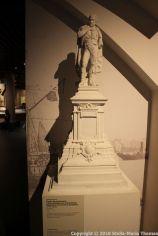MUSEE D'AQUITAINE, BORDEAUX 022