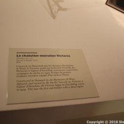 MUSEE D'AQUITAINE, BORDEAUX 024