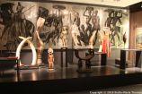 MUSEE D'AQUITAINE, BORDEAUX 025