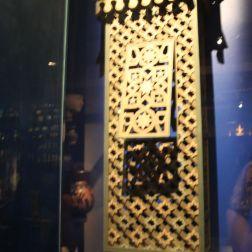 MUSEE D'AQUITAINE, BORDEAUX 035