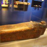MUSEE D'AQUITAINE, BORDEAUX 036