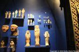 MUSEE D'AQUITAINE, BORDEAUX 037