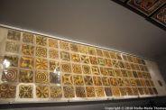 MUSEE D'AQUITAINE, BORDEAUX 042