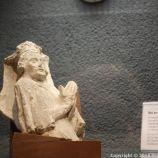 MUSEE D'AQUITAINE, BORDEAUX 044