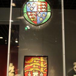 MUSEE D'AQUITAINE, BORDEAUX 045