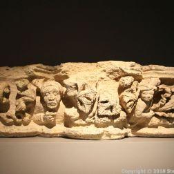 MUSEE D'AQUITAINE, BORDEAUX 046