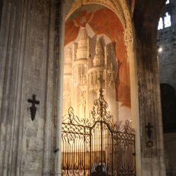 SAINT MICHEL, BORDEAUX 011