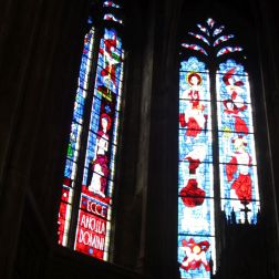SAINT MICHEL, BORDEAUX 022