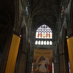 SAINT MICHEL, BORDEAUX 028