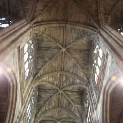 SAINT MICHEL, BORDEAUX 029