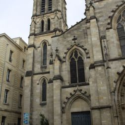 SAINT PIERRE, BORDEAUX 015