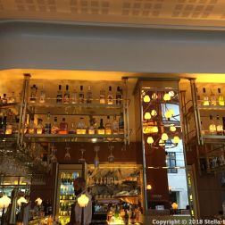 AQUAVIT LONDON 013