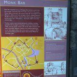 MONK BAR, YORK 005