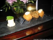MURRAYS, AMUSES BOUCHES 002