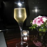 MURRAYS, CHAMPAGNE 003